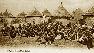 http://www.planete-burkina.com/images/indigenes_bobo.jpg